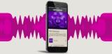 クラブミュージックに特化した配信サービス『WASABEAT』が配信スタート