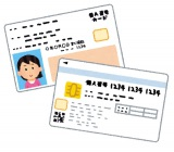今月1日から開始された「マイナンバー制度」。国民一人一人に12桁の番号が配布される