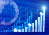"""経済指標の一つである「日銀短観」は""""自分の会社の景気""""を知る調査?"""
