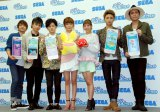 AAA(C)ORICON NewS inc.