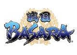 戦国BASARA(レイヤー別)マルR