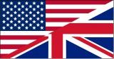 同じ英語を言語とする2つの国「アメリカ」と「イギリス」の国民性の違いとは?