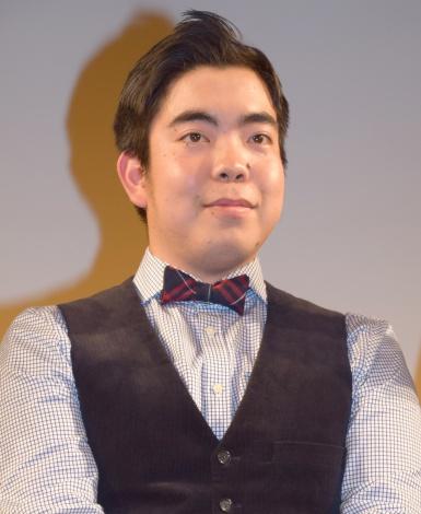 ネットで見つけた日本人のイケメン 88人目©2ch.netYouTube動画>7本 ->画像>472枚