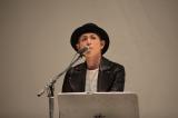 アルバム『VOWS』発売記念イベントを開催した堂珍嘉邦 Photo by SARU(SARUYA AYUMI)