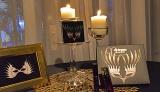 21日、都内で行われた女性限定完全招待制イベント「ヴェネチアン マスカレード ナイト」の様子 (C)oricon ME inc.