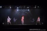 hideを起用したホログラフィックライブ横浜公演の全貌が明らかに