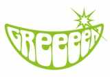 『♯globe20th -SPECIAL COVER BEST-』に参加するGReeeeN