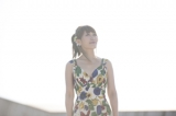 『♯globe20th -SPECIAL COVER BEST-』に参加する坂本美雨