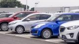 話題の「ディーゼル車」は、どんな車? ガソリン車との違いや運行規制を抑えておこう