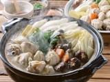 冬の体調管理に役立つ食材や料理は…?