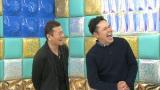 30日に放送される『くりぃむナンチャラ』より(C)テレビ朝日