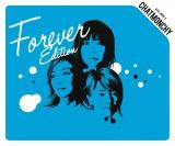 チャットモンチーの2ndアルバム『生命力』(Forever Edition)初回盤
