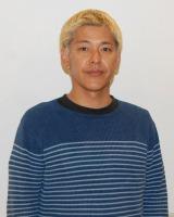 「田村亮一座」を率いて舞台に挑むロンドンブーツ1号2号の田村亮 (C)ORICON NewS inc.