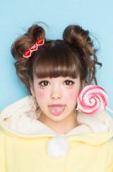 ソナーポケットの新曲MVで初主演を務めた藤田ニコル