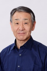 静脈瘤破裂のため63歳で亡くなった俳優の戸井田稔さん