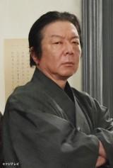 「山嵐」古田新太