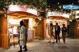 7日にスタートする、恵比寿ガーデンプレイスのクリスマスイベント『Baccarat ETERNAL -歓びのかたち-』