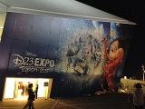 2013年に続き、2度目の開催となった『D23 Expo Japan 2015』 (C)ORICON NewS inc.