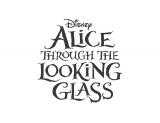 『アリス/スルー・ザ・ルッキング・グラス(原題)』2016年7月公開予定(C)2015 Disney.