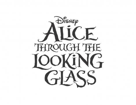 『アリス』続编、『美女と野獣』も~ディズニー新作実写映画ラインナップ