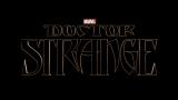 『ドクター・ストレンジ(原題)』2017年1月公開(C)2015 Marvel