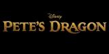 『ピートとドラゴン(原題)』2016年12月公開(C)2015 Disney. All Rights Reserved.