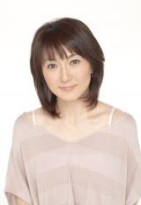 乳がん闘病を明かした生稲晃子