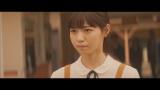 最新13thシングル「今、話したい誰かがいる」MV場面写真