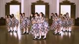2ndシングル「おいでシャンプー」MV場面写真
