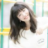 永野芽郁がカレンダーで等身大スマイル 画像は販売店舗限定の特典カット