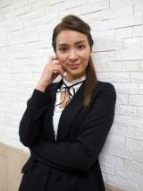 AKB48を卒業し、女優として活躍の場を広げる秋元才加 (C)ORICON NewS inc.