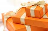 時間や場所を選ばない「ネットスーパー」なら、手軽にプレゼントを購入できる