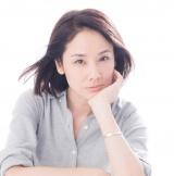 『第48回日本有線大賞』の司会を務める吉田羊