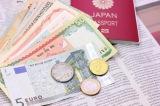 海外旅行に欠かせない「外資両替」。5つの方法を比較してお得に両替しよう!