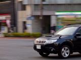 万が一に備えて確認! 自分のケガの補償に役立つ自動車保険とは?
