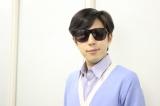数多くの名曲を世に送り出してきたソングライター・Shusui