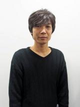 Huluオリジナルドラマ『フジコ』で主人公フジコ最初の夫となる裕也を演じた郭智博 (C)ORICON NewS inc.