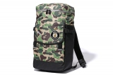 BAPE(R) × PUMA BACKPACK 21600円(税込)