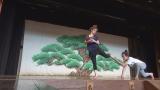#2 森山未來×ジドリ 〜田舎で踊る〜