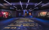 カリフォルニアのディズニーランド・リゾートでは期間限定イベント『スター・ウォーズ・シーズン・オブ・ザ・フォース』が開催中(C)Disney