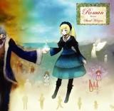 2005年11月22日発売された5枚目のストーリーCD『Roman』