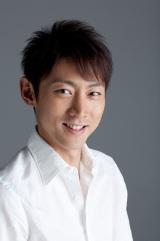 主演ドラマでKY刑事役に挑戦する小泉孝太郎