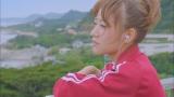 高橋みなみは前田敦子が「会いたかった」で演じたシーンのオマージュ