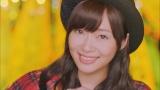 AKB48の42ndシングル「唇にBe My Baby」のMV公開(写真は指原莉乃)