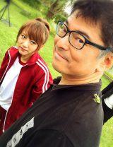 高橋みなみ最後のシングルのMV監督は高橋栄樹氏が手がけた