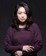 3年ぶりにNHKのドラマに出演する池脇千鶴(C)NHK