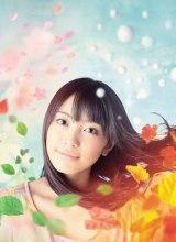 来年1月20日に初のバラード集をリリースするmiwa