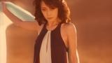 ビートたけし主演映画『女が眠る時』のイメージソングを担当する中森明菜