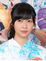 HKT48の紅白落選にコメントした指原莉乃 (C)ORICON NewS inc.
