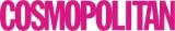 『コスモポリタン』ロゴ